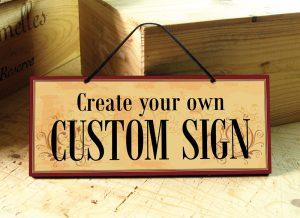 Sign Company Pompano